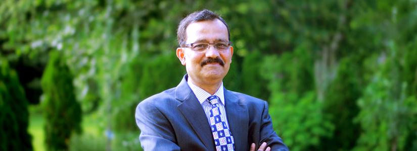 Dean Fahim Quadir