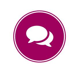 gps-communication