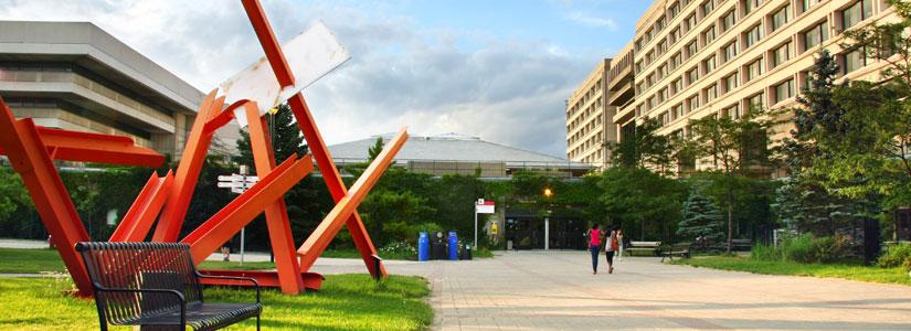 campus-art