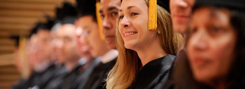 convo-grads