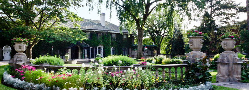 glendon-manor