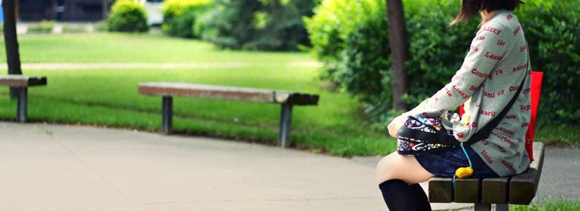 keele-bench-student