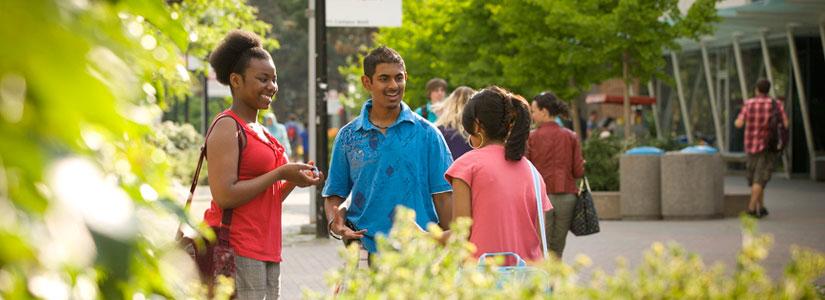 keele-summer-students
