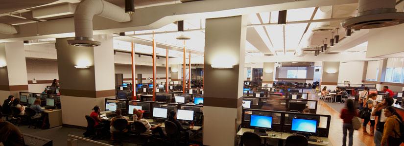 lab-computers