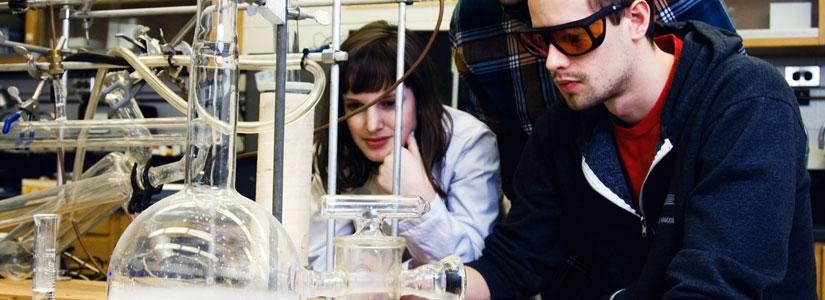 sci-students