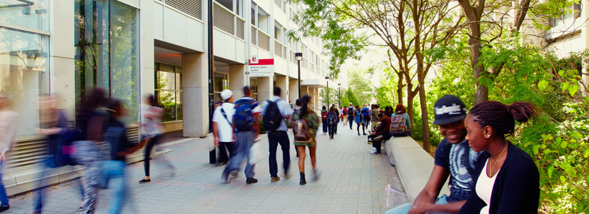small-campus-walk