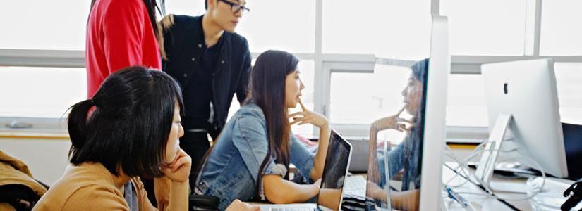 student-group-design