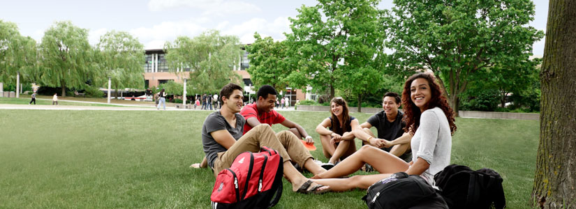 students-commons-sit