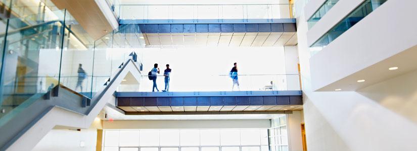 tel-atrium-stairs
