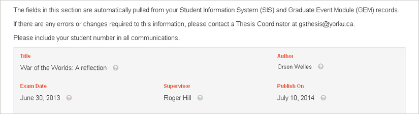 electronic thesis and dissertation updating details