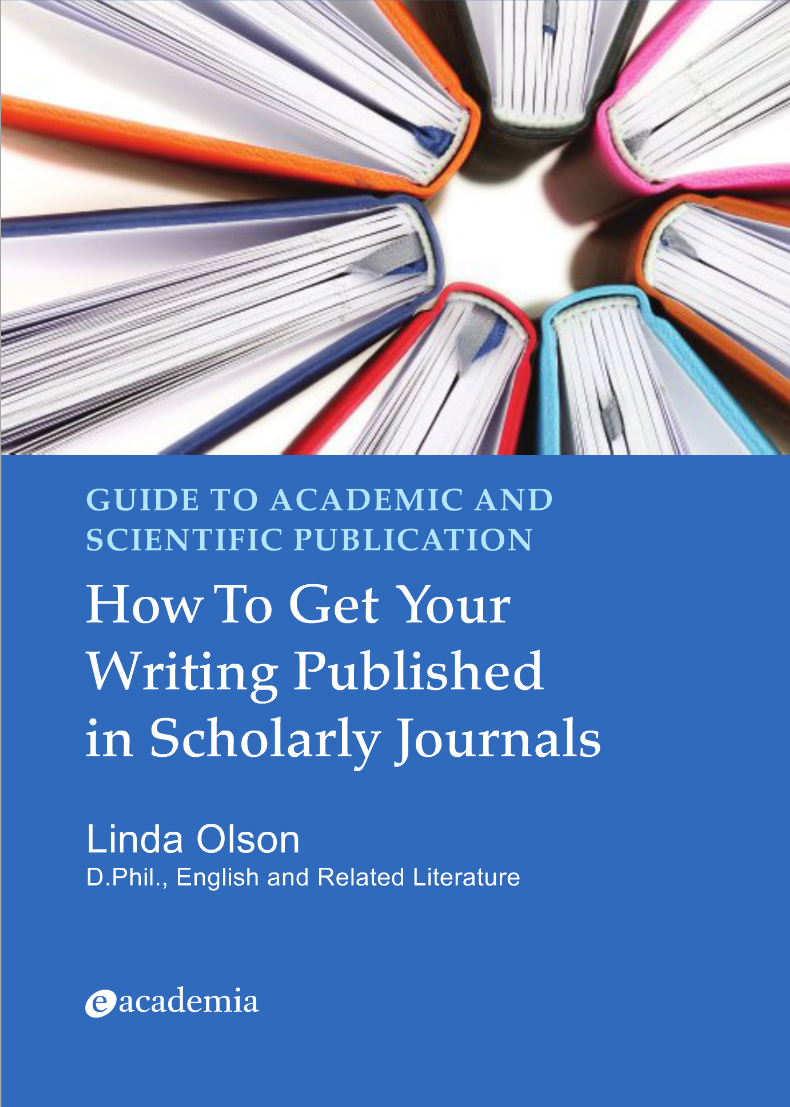 get-your-writing-published-journals-ebook