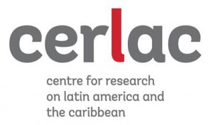 Call for Papers: (In)dependency and its Tensions: Democracy, Culture and (Post)Development