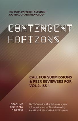 contingent-horizons-poster