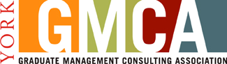 York Graduate Management Consulting Association logo