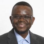 photo of Professor Obiora Okafor
