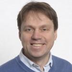 photo of Professor Sergey Krylov