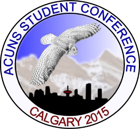 Call for Abstracts: ACUNS 2015 Due North