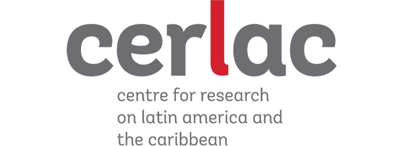 Call for Papers: Decolonizing the Americas—Methods of Resistance