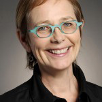photo of professor Katherine Knight
