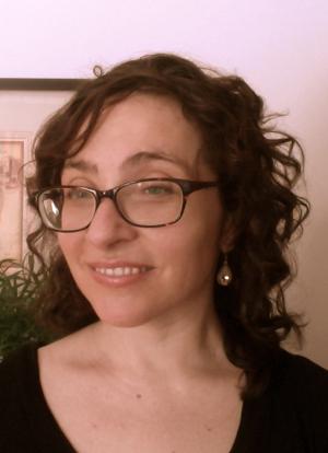 photo of Dr. Barbara Swanson