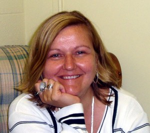 photo of Henny Westra