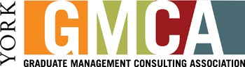 photo of the Graduate Management Consulting Association logo
