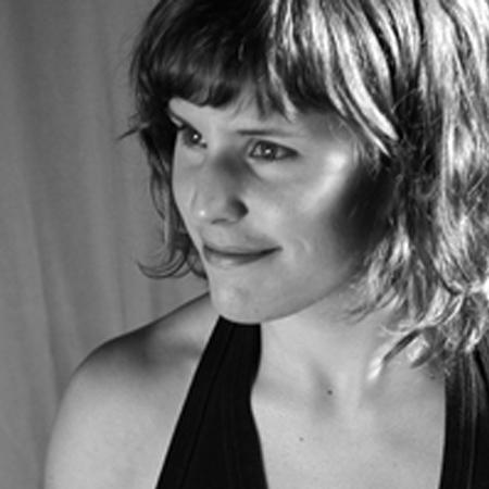 photo of Alana Gerecke