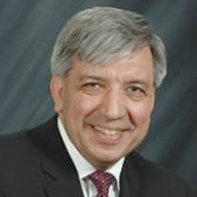 photo of Tony Stanco