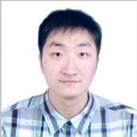 photo of Yue Zhao