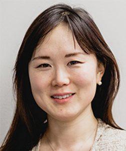 photo of Minha Ha