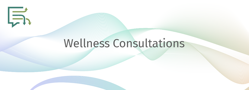 wellness consultations page banner