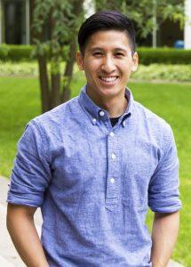 Photo of Kam Phung