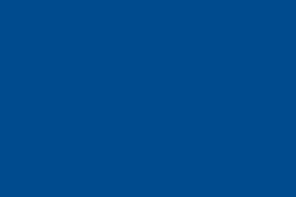 blue coloured tile for navigation buttons
