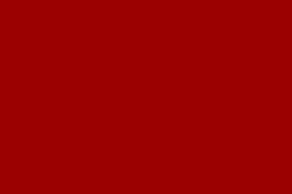 dark red coloured tile for navigation buttons